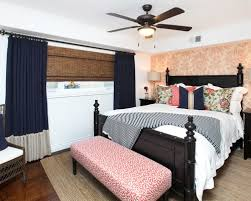 Interesting Ideas Navy Bedroom Pictures Remodel And Decor
