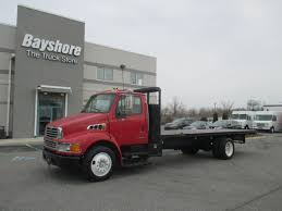 STERLING TRUCKS FOR SALE Dodge Ram 1500 2002 Pictures Information Specs Taghosting Index Of Azbucarsterling Ford F150 Used Truck Maryland Dealer Fx4 V8 Sterling Cversion Marchionne 2019 Production Is A Headache Levante Launch 2016 Vehicles For Sale Could Be Headed To Australia In 2017 Report 2018 Super Duty Photos Videos Colors 360 Views Cab Chassis Trucks For Sale Battery Boxes Peterbilt Kenworth Volvo Freightliner Gmc Hits Snags News Car And Driver Intertional Harvester Pickup Classics On
