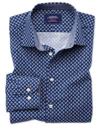 Ct Shirts Offer Code Australia Steel Blue Slim Fit Twill Business Suit Charles Tyrwhitt Classic Ties For Men Ct Shirts Coupon Us Promo Code Australia Rldm Shirts Free Shipping Usa Tyrwhitt Sale Uk Discount Codes On Rental Cars 3 99 Including Wwwchirts The Vitiman Shop Coupon 15 Off Toffee Art Offer Non Iron Dress Now From 3120 Casual