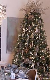 white lights or multicolored lights for your tree