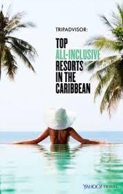 Curtain Bluff Antigua Tripadvisor by Tripadvisor Top All Inclusive Resorts In The Caribbean