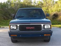 Rust Free1991 GMC SONOMA SLE Extended Cab Excellent Original Stock ... 1991 Gmc Sonoma Overview Cargurus 2001 Well Done Mini Truckin Magazine Xenon 5508 Rear Roll Pan Fits 9404 S10 Pickup Ebay Everydayautopartscom 03 04 Chevrolet Crew Cab 2003 Sls Biscayne Auto Sales Preowned Dealership Autoandartcom 00 01 02 Chevy Fleetside Cowboy Trailer Sonoma Sl5 Ext 4wd Wikipedia A 383 Stroker Powered 1997 Icuh8tn Old Abandoned Truck In Field By Side Of Road County 1994 Sle Pickup Item G7183 Sol
