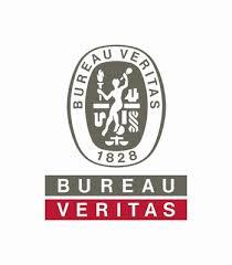 bureau veritas hong kong bureau veritas recognized as top employer in and hong kong