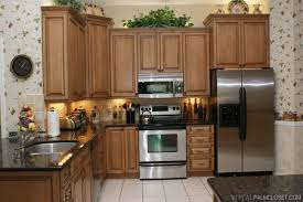 Custom Cabinets Naples Florida by Custom Closets U0026 Cabinets For Fort Myers And Naples Florida