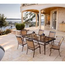Pacific Bay Patio Chairs by Shop Allen Roth Patio Umbrella At Lowes Com Patio Furniture Ideas