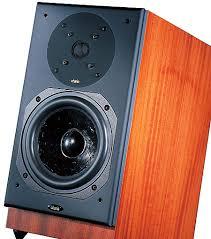 Chario Premium 1000 loudspeaker