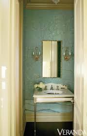 40+ Best Bathroom Design Ideas - Top Designer Bathrooms 20 Relaxing Bathroom Color Schemes Shutterfly 40 Best Design Ideas Top Designer Bathrooms Teal Finest The Builders Grade Marvellous Accents Decorating Paint Green Tiles Floor 37 Professionally Turquoise That Are Worth Stealing Hotelstyle Bathroom Ideas Luxury And Boutique Coral And Unique Excellent Seaside Design 720p Youtube Contemporary Wall Scheme With Wooden Shelves 30 You Never Knew Wanted