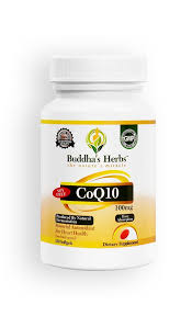53 best Vitamins Herbs & Dietary Supplements images on Pinterest