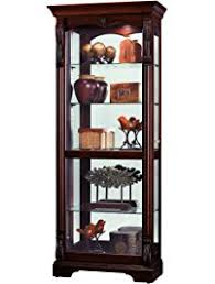 Breakfront Vs China Cabinet by China Cabinets Amazon Com