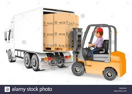 3d Working People. Worker Driving A Forklift Loading A Truck Stock ... Bedford Loading Truck Rawalpindi Space Opmalization With Efficient Eurosilo Transport Trucks At A Loading Dock Stock Video Footage Videoblocks China Forland 42 Side Compactor Garbage Truck Photos Worker Driving Forklift Inventory On Semitruck Parteet Die Cast Toy For Kids Trailer Corrugated Paper Rolls Commerce City Loading18 1700x1047 Lgmont Association Of Crane 3 Access Platform Specialist Equipment Forklift Operator On Photo Picture And Crescent