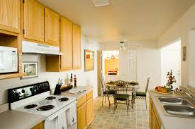 2 Bedroom Apartments Chico Ca by Mission Ranch Apartments On East Ave In Chico Ca
