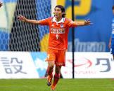 田中達也 (1992年生のサッカー選手)