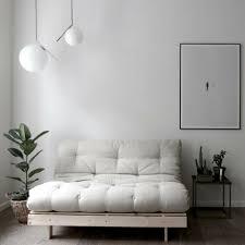 karup roots bett schlaf sofa wohnzimmer schlafzimmer neu