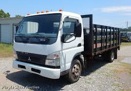 2008 Mitsubishi FUSO Flatbed Truck | Item EI9174 | SOLD! Jun... Filemitsubishi Fuso Fh Truck In Taiwanjpg Wikimedia Commons Mitsubishi 3o Tonne Box With Ub Tail Lift 2014 Blackwells 2001 Fe Box Item Db8008 Sold Dece Truck Range Bus Models Sizes Nz Canter 3c15d Double Cab Tipper 2017 Exterior Fujimi 24tr04 011974 Fv Dump 124 Scale Kit 2008 Mitsubishi Fuso Canter Fe180 Findlay Oh 120362914 The New Fi And Fj Trucks Motors Philippines Double Decker Recovery Truck 2010reg Lez Responds To Fleet Requests Trailerbody Builders New Sales Houston Tx Intertional