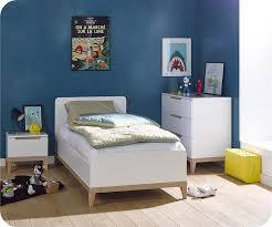 meubles chambres chambre d enfant ecologique fabriquée en achat vente