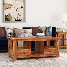 33 Best Industrial Living Room Ideas 19 33DECOR