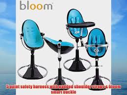 Bloom Fresco Chrome Contemporary High Chair Black/Rock Red Bloom Fresco Chrome High Chair Thetot Mima Moon Chairs Booster Seats Bloom Giro Highchair Whiteorange Frame Only Special Edition With Pad Starter Kit In Mercury And Harvest Orange Pickmere Fr 15000 Zum Verkauf Details About Fresco Large Seat Pad Chrome Baby Feeding Accessory Bn Fresco Chrome High Chair Accsories Free Babies Rose Gold Choose Your Contemporary Small Seat