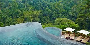 104 Hanging Gardens Bali Ubud Of Explore Book