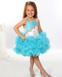cheap glitz cupcake pageant dresses find glitz cupcake pageant