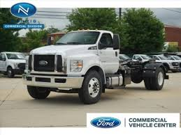 2017 FORD F750, Baltimore MD - 5000080639 - CommercialTruckTrader.com 2015 Ford F750 Dump Truck Insight Automotive 2019 F650 Power Features Fordcom 2009 Xl Super Duty For Sale Online Auction Walk Around Youtube Wwwtopsimagescom 2013 Ford Dump Truck Vinsn3frwf7fc0dv780035 Sa 240hp Model Trucks With Off Road As Well 1989 F450 Or Used Chip Page 5 1975 Dumping 35 Ford Ub1d Fordalimbus 2000 Dump Truck Item L3136 Sold June 8 Constr F750 4x4 F 750