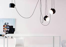 design leuchten bei ikarus de