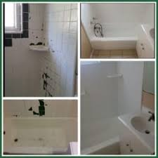 capital refinishing closed refinishing services 2837 river