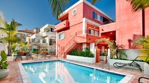 100 Contemporary Homes For Sale In Nj 20 Best Apartments Santa Monica CA With Pictures