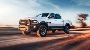 Best Truck In Lexington NC - 2018 RAM 1500 2019 Ram 1500 The Best Pickup In America Youtube Dodge Ram Look Images Car Blog 2018 Detroit Auto Show Autonxt Is Best In Class Cultural Uchstone Autos Gmc Sierra Denali Review Of Both Worlds Test Drive Chevy Silverado Proves A Halfmillion Buyers Cant 2015 Custom Back To Basics With Style Near Kansas City Mo Heartland Chevrolet Truck Rt Of 2016 R T Enthill 2014 First Motor Trend Durabed Is Largest Bed Clash The Titans Diesel Or Gas Offroader Which