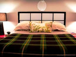 Good Paint Colors For Bedroom by Good Wall Color For Small Bedroom Memsaheb Net