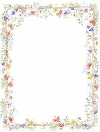 Wedding Borders Clip Art