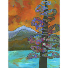 Eby Pines Christmas Trees Hours by Shop Local Artists At Boulder Arts U0026 Crafts