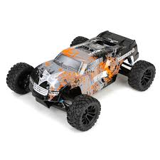 ECX Circuit 110 4wd Stadium Truck Brushed RTR ECX03041 Helion Conquest 10st Xlr Brushless 110 Rtr 2wd Stadium Truck Nitro Rustler 25 With Tsm Silverblue Tra370541_blue Rustler Scale Stadium Truck With Tq 24 Ghz Circuit Bluesilver Rizonhobby Yokomo Yz2t Electric Kit Yokbyz2t Cars 2017 Rumbul Mazda B2000 Driver Mad Mike Stock Losi 22t Review Rc Stop Traxxas Ready To Run 39370541 20334370532 The End Of This Super Trucks Race Is Excellent Great Wonderful Las Vegas Robby Gordon Super Traxxas 44 Vxl Amazing Store Shop