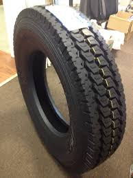11R24.5 #660 Michoacano Speed Road Service Zermatt Manufacturer Truck Tires 11r22516pr For Sales With High Heavy Truck Tires Slc 8016270688 Commercial Mobile Tire Studding Ram Trucks Photo Gallery Lifted Trucks Sale In Virginia Rocky Ridge C Equipment Sales New And Used Ftilizer Spreaders Sprayers Snow Costco Wheels Pinterest Goodyear Canada Neoterra Nt399 28575r245 Parts Montreal Ontario Sos