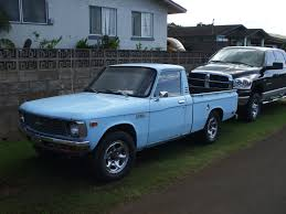 File:Chevrolet LUV.JPG - Wikimedia Commons Mickey Thompsons Us Marines Chevy Luv Truck Junkyard Find 1979 Chevrolet Mikado The Truth About Cars Parting Out Success Story Ron Finds A 44 Salvage Pickup Drift Action Nasty Little V8 6speed Youtube 4x4 High Roller Truck 124 Model Monogram Vtg 1973 Commercial Isuzu Faster Luv 1972 Sonoma 732013 Traviscox256 1978 Pickup Specs Photos Modification Bangshiftcom What Would You Do With This If It Showed Up Fichevrolet Light Utility Vehicle 2585274295jpg First Car 80