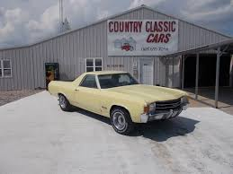 GMC Sprint Classics For Sale - Classics On Autotrader