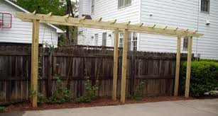 we build a new hop trellis and no one notices monday night brewing