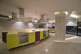 ecole de cuisine pour adulte cours de cuisine abidjan atelier gourmand abidjan animés par