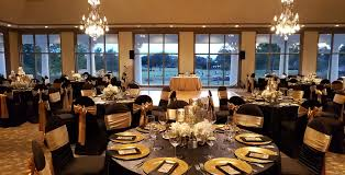 Wedding Reception With White Rose & Hydrangea Centerpieces ... Chair Covers And Sashes Buzzing Events Hire Chairs Decor Target Costco Rooms Transitional Striped Ding Fashion Concepts Royals Courage Us 399 5 Offstretch Elastic Room Socks Gold Print Kitchen Tables Cover Coprisedie Fundas Para Sillasin Spandex Strech Banquet Slipcovers Wedding Party Protector Slipcover Blue Stretch Seat Stool Silver Gray Pink Tie Online Height Leather Hayden Fniture Accent Table Extra Large White Amusing