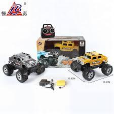 100 Micro Rc Truck Wholesale Micro Control Mini Online Buy Best Micro Control Mini
