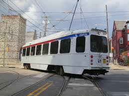 Professional Septa Trolley Accident Lawyer In Philadelphia Pladelphia Truck Accident Lawyer New Regulations To Reduce Semi Category Archives Louisiana Personal Injury Car Wieand Law Firm Trucking Schools In Pa Best Image Kusaboshicom Pennsylvania Lawsuits Truck Accident Lawyer Rand Spear Says Trucks Hit Home Page Clearfield Associates Lawyers Why Commercial Crash By Pa Auto Attorneys