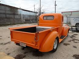 Today's Cool Car Find Is This 1942 Chevrolet Pro Street Truck For ... Lets See Pics Of Prostreet Drag Truck Dents Ford Truck 1985 Ranger Prostreet Drag 1966 Chevy C10 Pro Street 454 Bbc Youtube Sundaycruisefevercom Chevy C1500 Pro Project 7000 Pclick Uk Anatomy A Pro Street Diesel Drivgline 1969 Metallic Is Classiest Watch The Video Truckscars Im In Love With The Fatty Tires Awesome 1948 Chevrolet Other Pickups 3100 Chevrolet Prostock 44 Trucks Dodge Wwwtopsimagescom