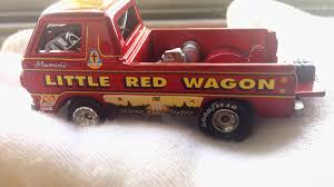 The Story Behind The Little Red Wagon Where It All Began The Little Red Wagon Hot Rod Network 999 Misc From Stuntmanphil Showroom Bolink Little Red Wagon Little Red Wagon 15 Yukon Xl Slt Page 4 Pickup Trucks That Changed The World Amazoncom Qiyun New Lindberg Models 1 25 Hl115 12 2015 Gmc Yukon Image 2 Dodge Lil Truck Blown Street Driven 79 Express Youtube Vintage Looking Antique 8 Handcrafted Truck Vehicle Bill Maverick Golden 19332015 Hemmings Daily