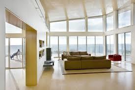 100 Zeroenergy Design Green Architecture And Home Boston ZeroEnergy