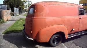 Chevrolet Chevy 1949 1950 1951 1952 49 50 51 52 Panel Panal Van ... Down On The Mile High Street 1951 Chevrolet Pickup Truth Pick Em Up 51 Coolest Trucks Of All Time Feature Car And Truck Hot Rod Network Bitz4oldkarz Classic American Car Parts British Industries Restoration Parts Mustang Regal The Of Types 1965 Chevy 3100 Lowrider Magazine 1947 Jim Carter Red Muscle Cars Trucks Chevy Pickup Kitty Ide Dimage De Voiture
