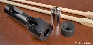 Lee Valley Woodworking Tools Toronto by Veritas Dowel Inserts For Arrow Makers Lee Valley Tools