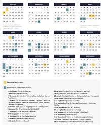 Resolución De Administración N° JJD 2015 OEFAJ OA