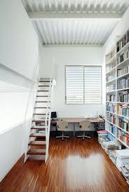 50+ Home Office Space Design Ideas For Two People - The Architects ... Office 29 Best Home Ideas For Space Sales Design Decor Interior Exterior Lovely Under Small Concept Architectural Cee Bee Studio Blog Designer Ideas Desk Cool Decorating A Modern Knowhunger Astounding Smallspace Offices Hgtv Fniture Custom Images About Smalloffispacesigncatingideasfor