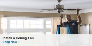 Tommy Bahama Ceiling Fan Manual by Shop Ceiling Fans U0026 Accessories At Lowes Com