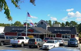 Red Lobster Employee Pulls Out BB Gun In Argument | The Telegraph December 2011 Georgia Cattleman By Cattlemens Association Macon County Football Head Coach Charged With Felony After Traffic Exporegistration2png Beer Garden Wine Bar Coming To Ingleside Village The Telegraph Latest On Irma Outages Power Flint Engeries Auto Dealers Business In Ga United States Red Lobster Employee Pulls Out Bb Gun Argument Terrys Glass Service 346 Photos Weed World Candies Sales Lands Man Jail Tuscaloosa Hundreds Attend Miss America Betty Cantrells Nicotine Cd Debut