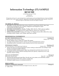 Skills For Resume: 100+ Skills To Put On A Resume | Resume Genius
